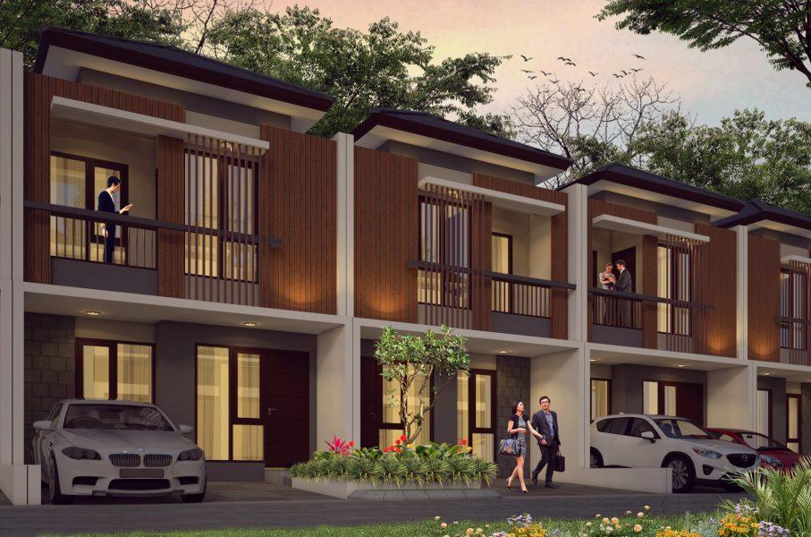 patio residence